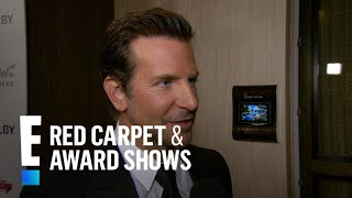 Will Bradley Cooper & Lady Gaga Perform at the 2019 Oscars? | E! Red Carpet & Award Shows