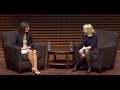 Marissa Mayer on Life and Leadership Lessons