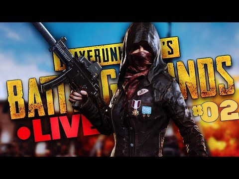 SPONSOR BUTTON IS HERE! #PUBG DUO MATCHES w/ JAWBREAKERS! 🔴 PLAYERUNKNOWN'S BATTLEGROUNDS w/ Hydros