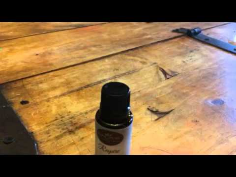 Living Pure Essential Oils Respire