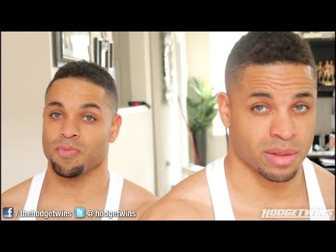 Is It That Simple Calories In Vs Calories Out to Lose Weight????? @hodgetwins