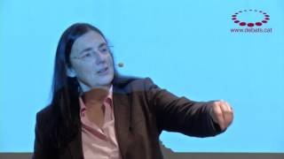 Nancy Madden - Cooperative learning in action: strategies that work in the classroom