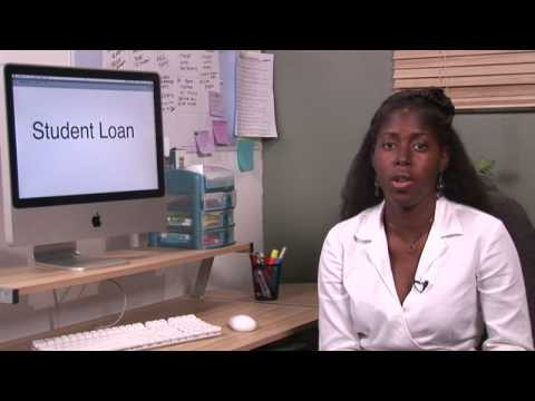 Student Loans : How to Get a Student Loan With No Credit History or Co-Signer