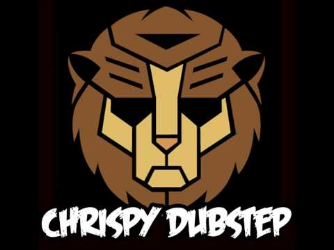 Chrispy - Naturon Demonto