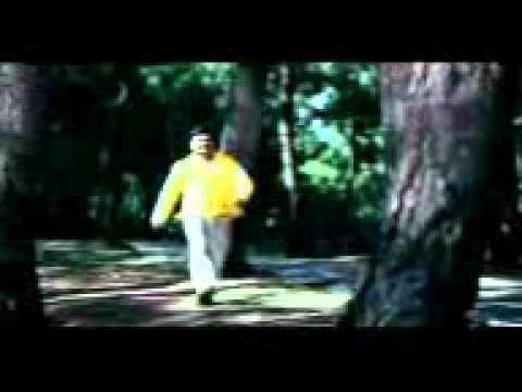 Paach Naar Ek Bejaar Marathi Movie Song - Zurt-(www.MobileMaza.IN).3gp