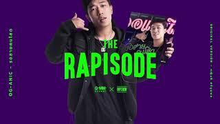 Download รอสายคนโสด - OG-ANIC (THE RAPISODE)「Official Audio」 Video