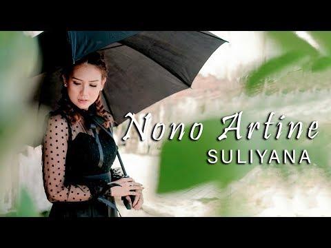 Suliyana Nono Artine