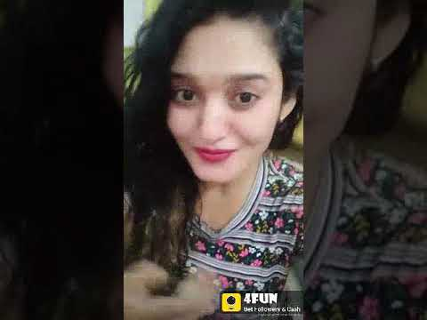Xxx Mp4 Sonu Choudhary Ki Hot Sexy Movie And Gf 3gp Sex