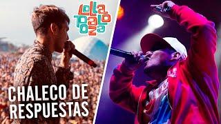 RESPUESTAS INSUPERABLES que HUMILLARON AL RIVAL! | Batallas De Gallos (Freestyle Rap)
