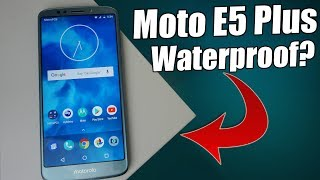 How to Unlock Moto E5 Supra | Cricket Motorola Moto E5 Supra Unlock Code