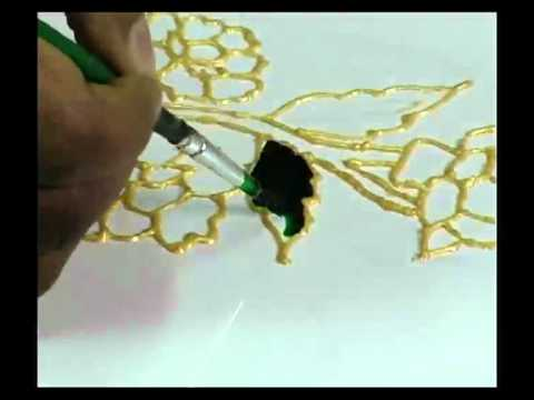 Glass painting 1.mp4