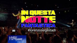I.Q.N.F. (in questa notte fantastica) PROMO COLLECTION