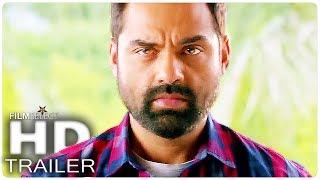 NANU KI JAANU Official Trailer Hindi (2018)