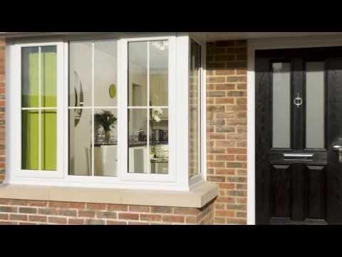 Pinnacles - Shared Ownership Homes in Tonbridge