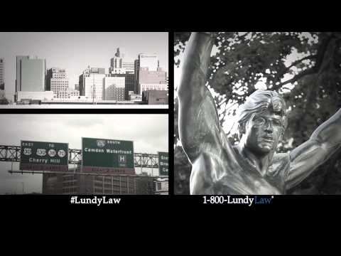 We Are Lundy Law (30)