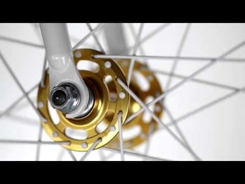 Groupon Discount Groupon Goods - Solé Bike