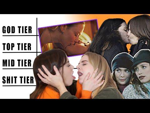 Xxx Mp4 Rating Lesbian Kisses 3gp Sex
