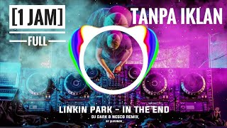 Linkin Park In The End Mp3 Download
