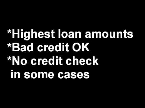 Bad Credit Loans UK Direct Lenders Bad Credit Loans UK
