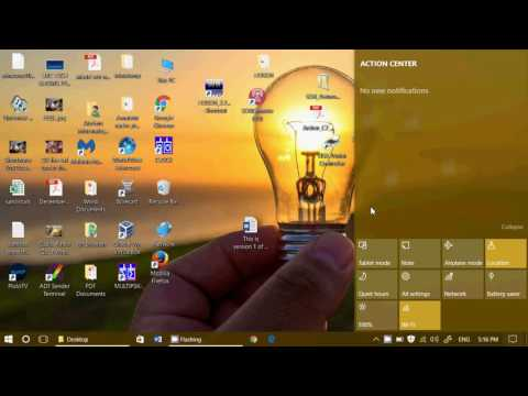 Windows 10 backups How to use file history to restore a lost file or folder