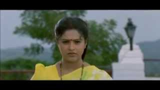 Preyasi Raave mini movie   Srikanth   Raasi   Sanghavi   Ramanaidu   Suresh Productions