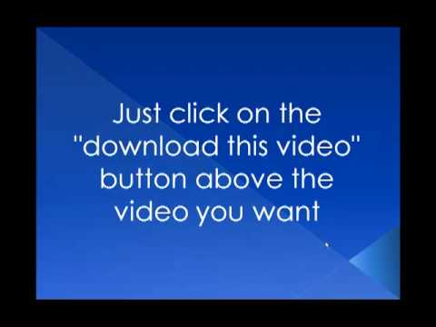 REALPLAYER SP - Download Video FREE!