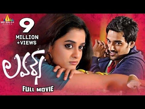 Xxx Mp4 Lovers Telugu Full Movie Sumanth Ashwin Nanditha Sapthagiri Sri Balaji Video 3gp Sex