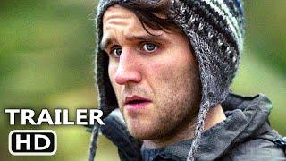 SAY YOUR PRAYERS Trailer (2021) Harry Melling, Drama Movie