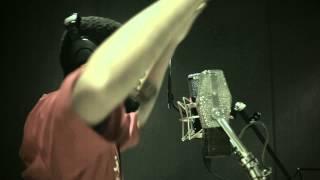 Emicida - Hoje Cedo (Feat: Pitty)