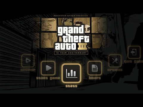 Gta3 install on Android original easy step Digital tech India 100% Working