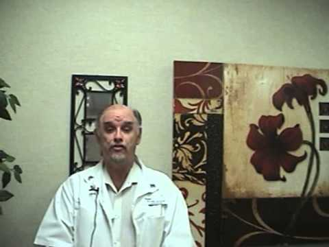 Hearing West Texas FREE Hearing Aid Batteries, Mike Wallis