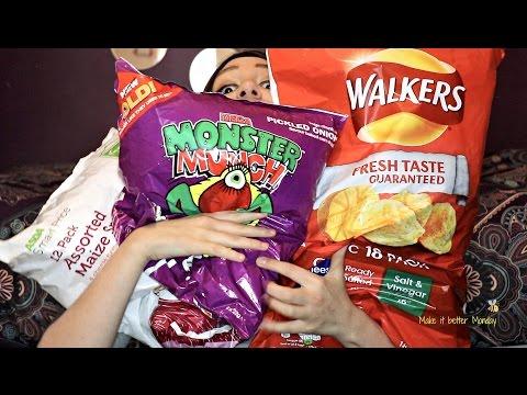 I PROMISE I will start Diet on MONDAY | Diet plan