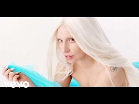 Lennon de novo clipe da Lady Gaga diz estar chateado por ter sido cortado do vídeo