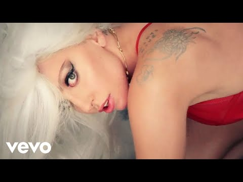 Xxx Mp4 Lady Gaga G U Y An ARTPOP Film 3gp Sex