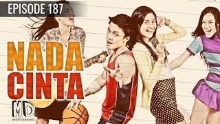 Nada Cinta - Episode 187