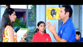 Best Comedy Scenes Of Binnu Dhillon - Part 2 | Oh My Pyo Ji | Latest Punjabi Movie 2014