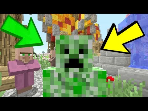NEW! SKIN PACK 1 REVIEW! - Minecraft Nintendo Switch/Wii U -