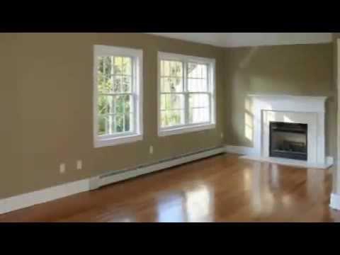 Hardwood Flooring Chicago | Floor Contractors | Refinishing Hardwood Floors