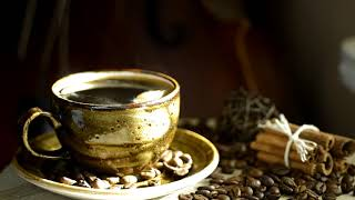 Coffee Time Jazz - Easy Listening Jazz Cafe Music to Relax