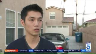 Family loses $60,000 when Airbnb stay goes horribly wrong
