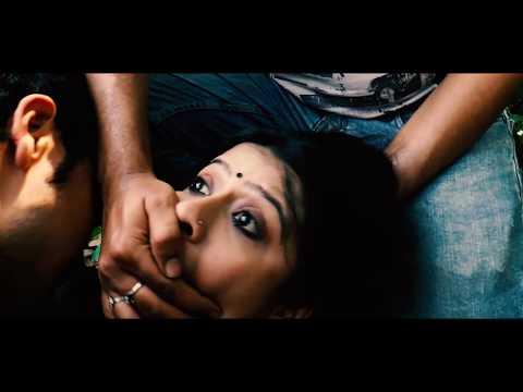 Xxx Mp4 LAJJA বাংলা শর্ট ফিল্ম 3gp Sex