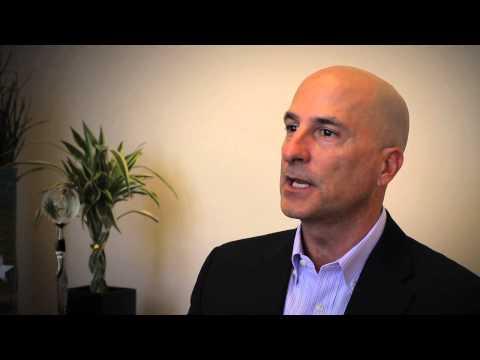 Tom Tousignant Explains Loan Officers Success