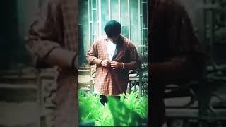 Enna solla pogirai | Tamil WhatsApp status 🎧