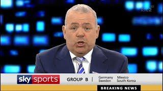 Sky Sports News with Jim White | Après Match