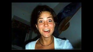 Rare Kate Middleton Photos