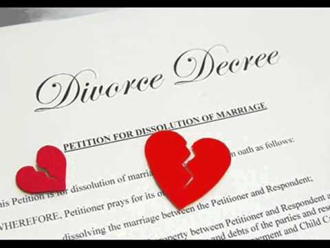 Divorce Lawyer Brisbane - Call 040-949-1126 for Best Divorce Lawyer