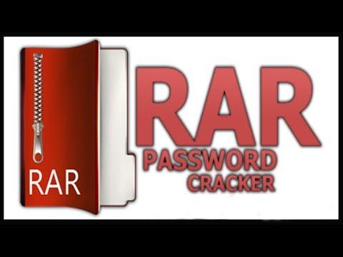 How To Remove Winrar Password Easy Urdu/Hindi