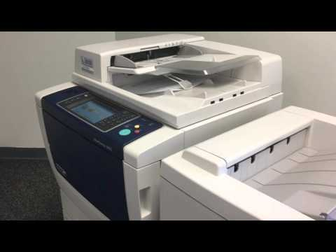 Hand Made Flatbed Printer - Hp 1280 wmv - A3 Printer For Sale Olx