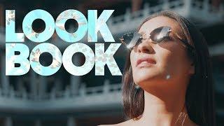 Travel Inspired Lookbook: China | Shay Mitchell