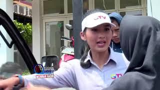 BIODATA SORAYA RASYID & Penampilan Asli Soraya di Belakang